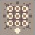 Spellshape:Square