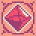 Runic Crystal